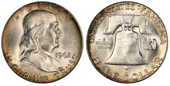 http://images.pcgs.com/CoinFacts/81403080_54156715_550.jpg