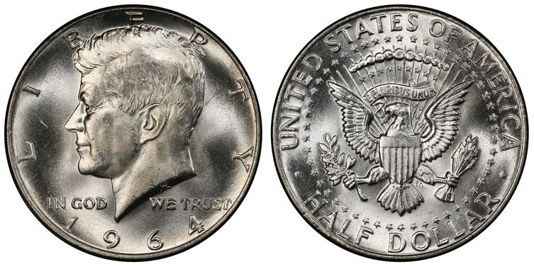 http://images.pcgs.com/CoinFacts/81406239_54019573_550.jpg