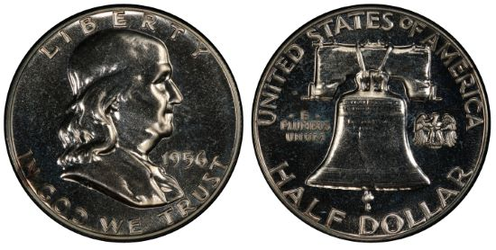 http://images.pcgs.com/CoinFacts/81411121_53674219_550.jpg