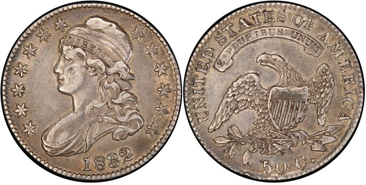 http://images.pcgs.com/CoinFacts/81411865_53702174_550.jpg
