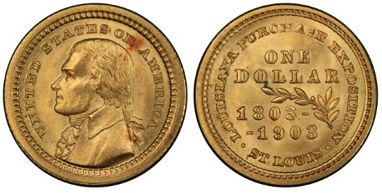 http://images.pcgs.com/CoinFacts/81414411_53201524_550.jpg