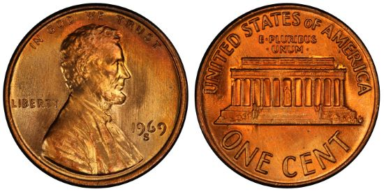 http://images.pcgs.com/CoinFacts/81414768_53201398_550.jpg