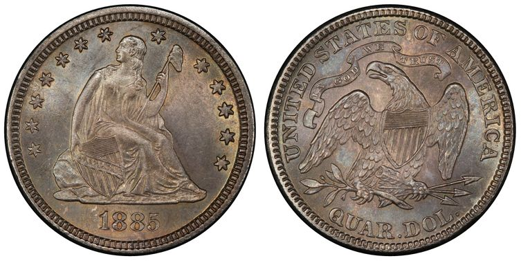 http://images.pcgs.com/CoinFacts/81414930_53201453_550.jpg