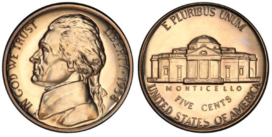 http://images.pcgs.com/CoinFacts/81416718_53212395_550.jpg