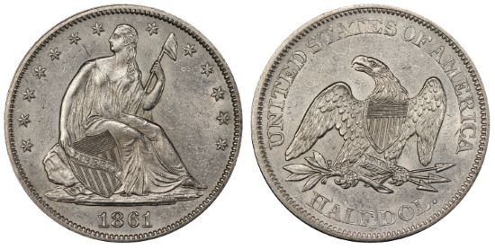 http://images.pcgs.com/CoinFacts/81416903_53199283_550.jpg