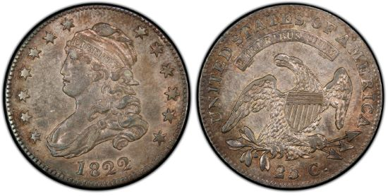 http://images.pcgs.com/CoinFacts/81417743_55125169_550.jpg