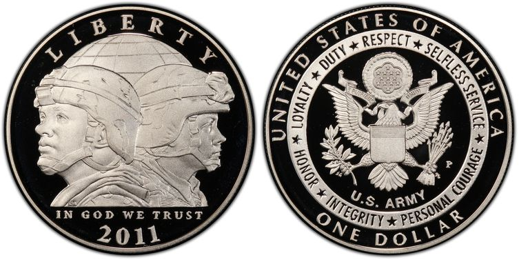 http://images.pcgs.com/CoinFacts/81417823_53702753_550.jpg