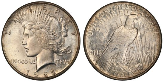 http://images.pcgs.com/CoinFacts/81423080_53535984_550.jpg