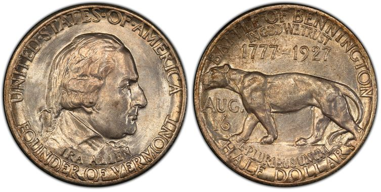 http://images.pcgs.com/CoinFacts/81423084_53536115_550.jpg