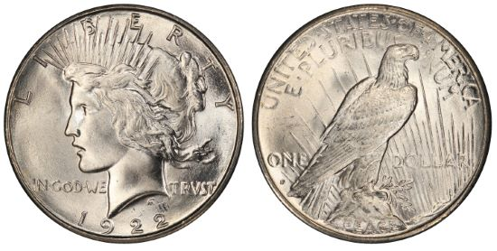 http://images.pcgs.com/CoinFacts/81423229_53216920_550.jpg