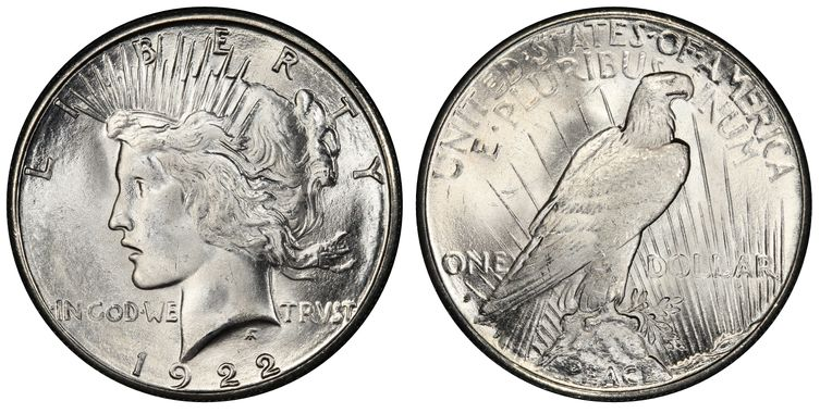 http://images.pcgs.com/CoinFacts/81425786_53200267_550.jpg
