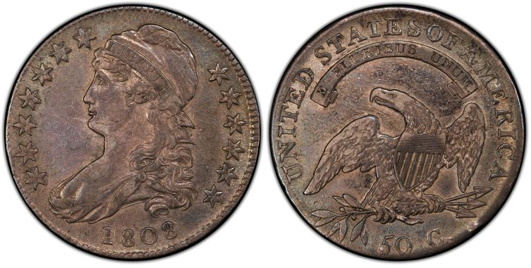 http://images.pcgs.com/CoinFacts/81426574_53531825_550.jpg