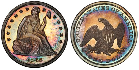 http://images.pcgs.com/CoinFacts/81426592_53097450_550.jpg