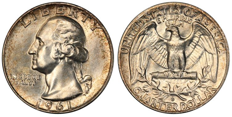http://images.pcgs.com/CoinFacts/81426619_53585736_550.jpg