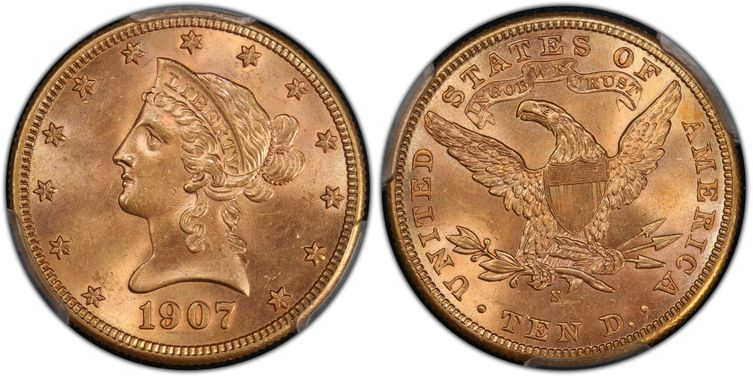 http://images.pcgs.com/CoinFacts/81426939_58380713_550.jpg
