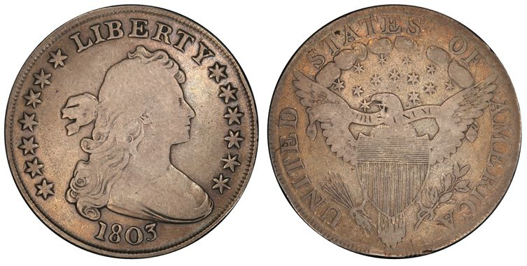 http://images.pcgs.com/CoinFacts/81428130_53424582_550.jpg