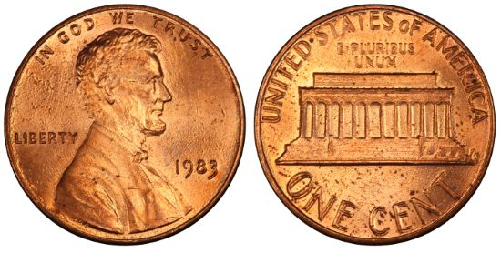 http://images.pcgs.com/CoinFacts/81428144_53380931_550.jpg