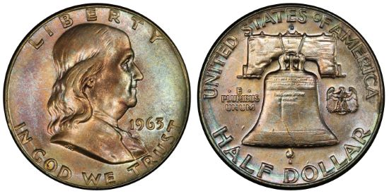 http://images.pcgs.com/CoinFacts/81428268_53222337_550.jpg