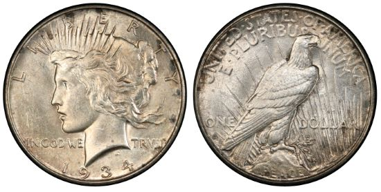 http://images.pcgs.com/CoinFacts/81429973_53866782_550.jpg