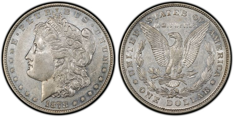 http://images.pcgs.com/CoinFacts/81429975_53866910_550.jpg