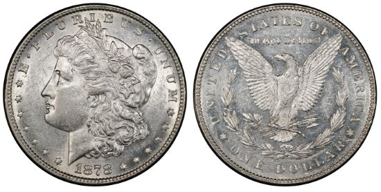 http://images.pcgs.com/CoinFacts/81429976_53867017_550.jpg