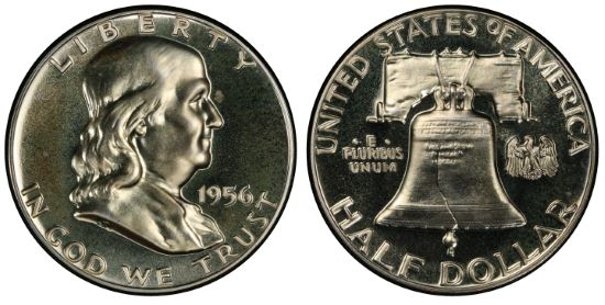 http://images.pcgs.com/CoinFacts/81429990_53867622_550.jpg