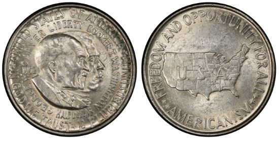 http://images.pcgs.com/CoinFacts/81430044_54102668_550.jpg