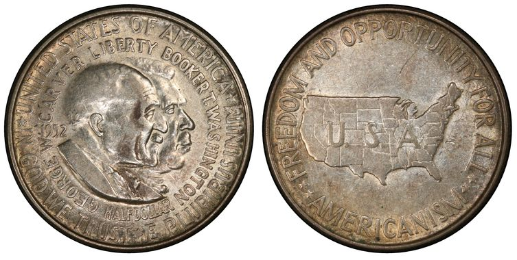 http://images.pcgs.com/CoinFacts/81430045_54102833_550.jpg