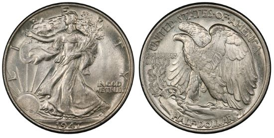 http://images.pcgs.com/CoinFacts/81430047_54102717_550.jpg