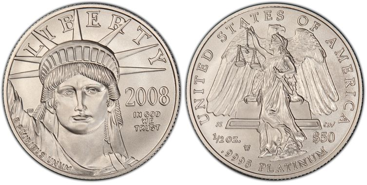 http://images.pcgs.com/CoinFacts/81430658_53214749_550.jpg