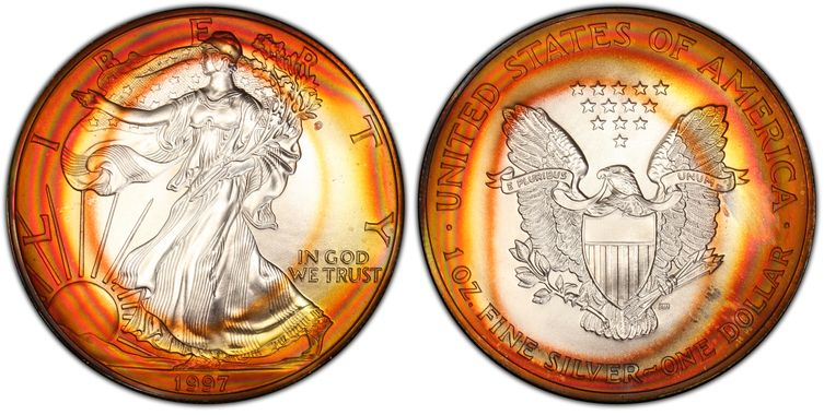 http://images.pcgs.com/CoinFacts/81432124_53653574_550.jpg