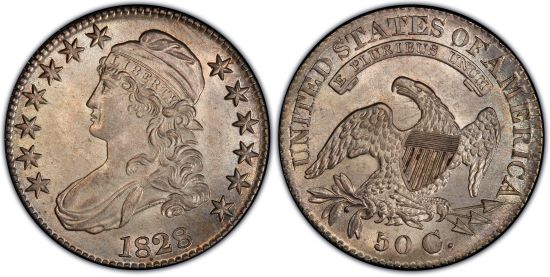 http://images.pcgs.com/CoinFacts/81432889_1505631_550.jpg