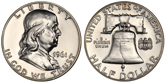 http://images.pcgs.com/CoinFacts/81434027_53321783_550.jpg