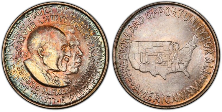 http://images.pcgs.com/CoinFacts/81434031_53320072_550.jpg