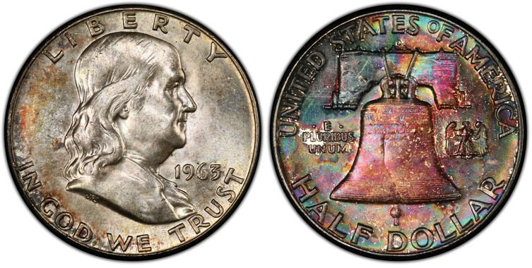 http://images.pcgs.com/CoinFacts/81434319_54102640_550.jpg