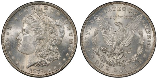 http://images.pcgs.com/CoinFacts/81434418_53954772_550.jpg