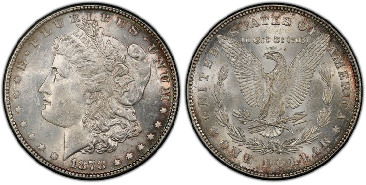 http://images.pcgs.com/CoinFacts/81434419_53954760_550.jpg
