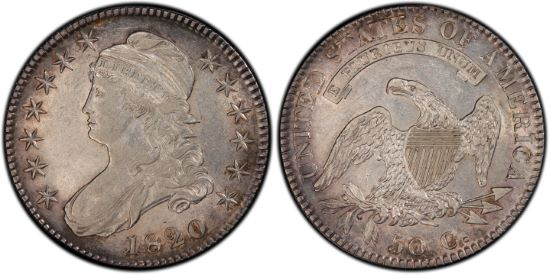 http://images.pcgs.com/CoinFacts/81434717_31945073_550.jpg