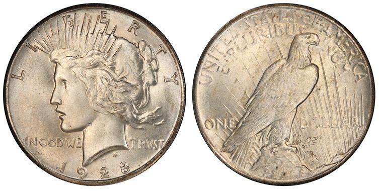 http://images.pcgs.com/CoinFacts/81435654_53203545_550.jpg