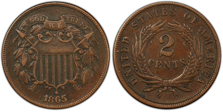 http://images.pcgs.com/CoinFacts/81438454_53381972_550.jpg