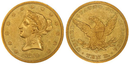 http://images.pcgs.com/CoinFacts/81439065_52856012_550.jpg