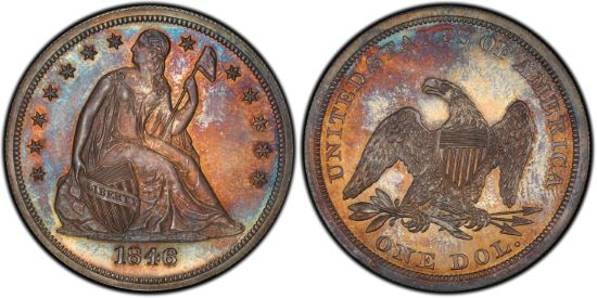 http://images.pcgs.com/CoinFacts/81441266_46842391_550.jpg