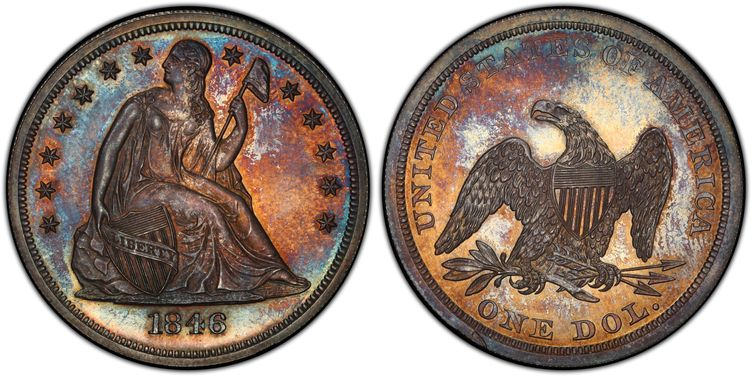 http://images.pcgs.com/CoinFacts/81441266_52905630_550.jpg