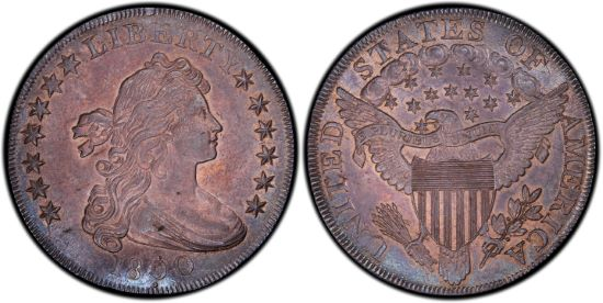 http://images.pcgs.com/CoinFacts/81441267_30018979_550.jpg