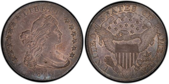 http://images.pcgs.com/CoinFacts/81441267_46906034_550.jpg