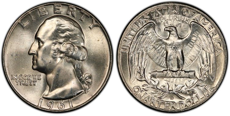 http://images.pcgs.com/CoinFacts/81442206_53696691_550.jpg