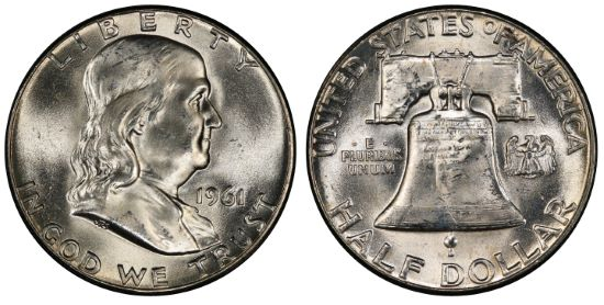 http://images.pcgs.com/CoinFacts/81442207_53696668_550.jpg