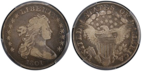 http://images.pcgs.com/CoinFacts/81444603_58378288_550.jpg
