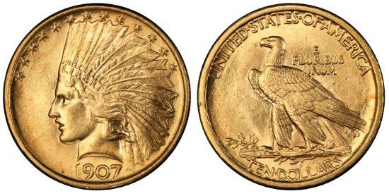http://images.pcgs.com/CoinFacts/81452323_53703825_550.jpg