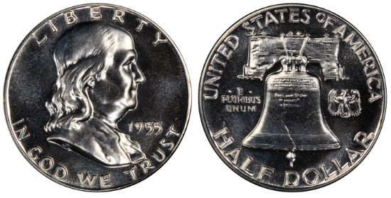 http://images.pcgs.com/CoinFacts/81461009_53380202_550.jpg